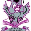 Picture of Abercarn Primary