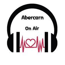 Abercarn On Air